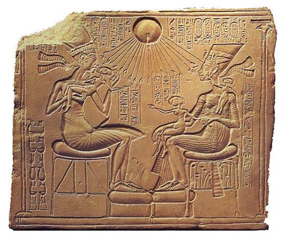 http://faculty.evansville.edu/rl29/art105/img/egypt_akhenaten.jpg