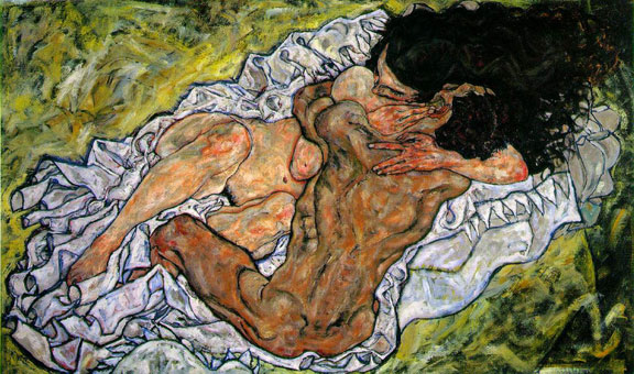 http://faculty.evansville.edu/rl29/art105/img/schiele_lovers2.jpg